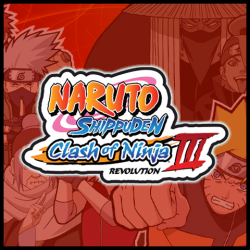 Naruto: Wiki of Ninja