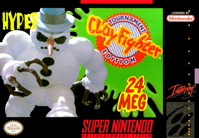 File Cfte Boxart Png Super Fighting Wiki